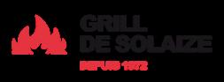 Grill de Solaize